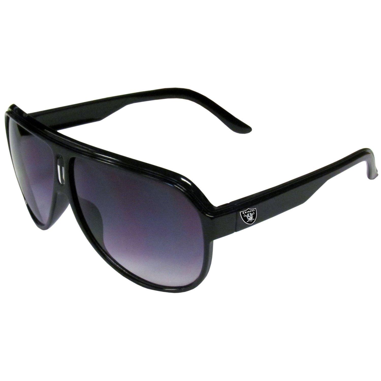 bc51eae8c9 Get Quotations · NFL Licensed - Turbo Style Aviator Team Sunglasses -  Unisex - Pick a Team