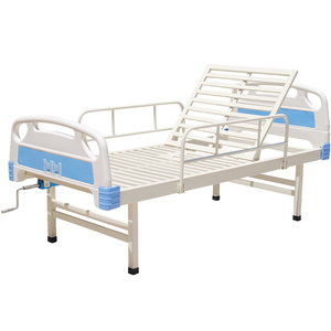 Cheap nursing Home hospital bed dimensions inches hill rom