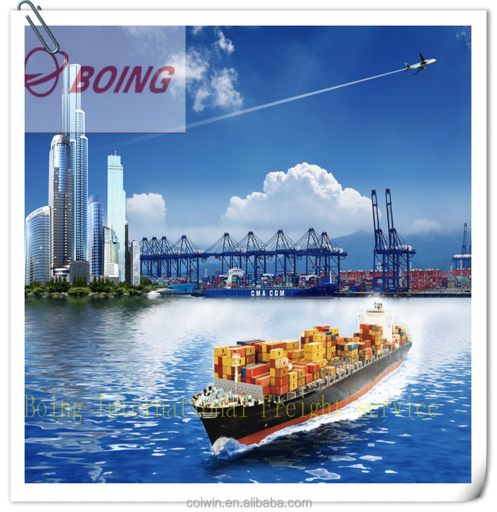 China sea freight shipping agents to Rotterdam Holland ,skype : mandychen510
