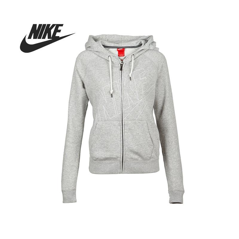 Compra nike chaqueta de las mujeres online al por mayor de