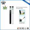 Alibaba express products vape pen vsiable capacity scale best e cigarette
