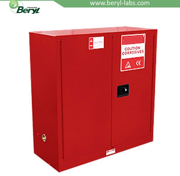 Laboratory Chemical Storage Cabinet, Laboratory Chemical Storage Cabinet  Suppliers And Manufacturers At Alibaba.com