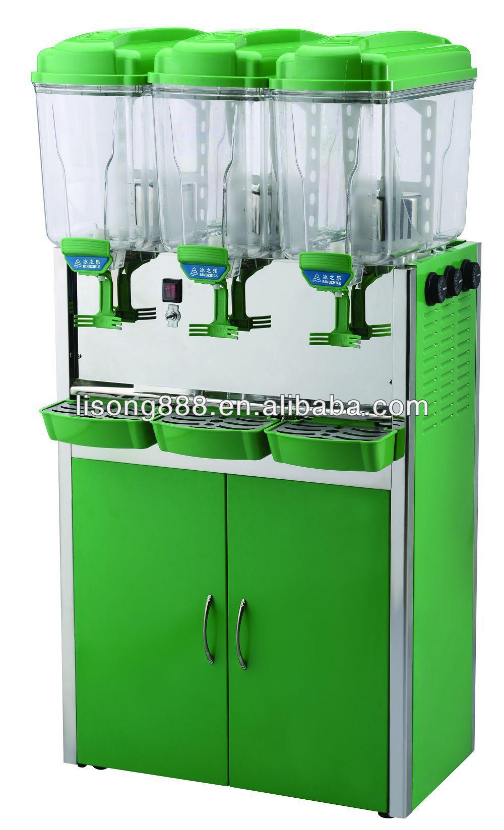 meilleur prix de 15 litres machine jus de fruits extracteur de jus id de produit 273711130. Black Bedroom Furniture Sets. Home Design Ideas