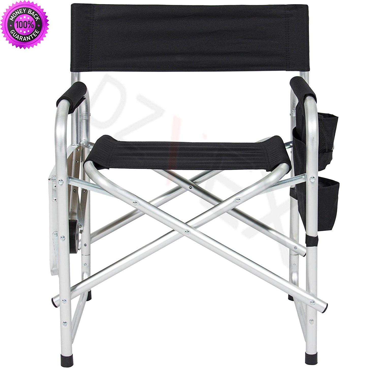 Strange Cheap Kids Folding Lawn Chairs Find Kids Folding Lawn Pdpeps Interior Chair Design Pdpepsorg