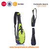 Sports back pack,waterproof nylon backpack,bag backpack