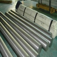 630, 17-4PH, S31803, 2205, 904L Attractive price round stainless steel bar