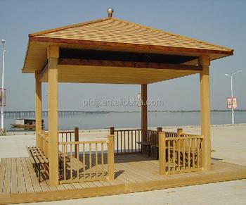 Wood Kiosk Design - Buy Wood Kiosk Design,Teak Wooden Gazebo,Wooden  Pavilion Product on Alibaba com
