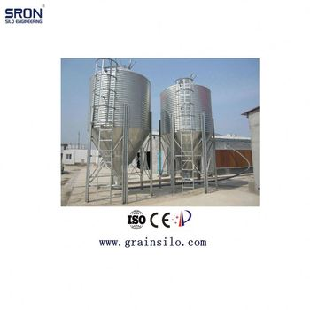 Poultry Feed Bins,Livestock Feed Bins Hopper Cones For Sale - Buy Poultry  Feed Bins,Brock Feed Binslivestock Feed Bins,Grain Bin Hopper Cones Product