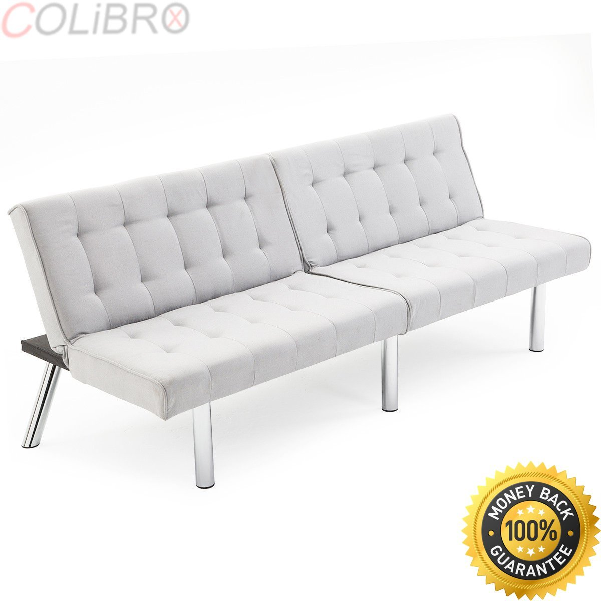 Phenomenal Cheap Futons Bed Find Futons Bed Deals On Line At Alibaba Com Machost Co Dining Chair Design Ideas Machostcouk