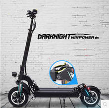 Best Electric Off Road 1600W Dual motor
