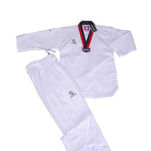 Taekwondo Uniform/taekwondo clothing/taekwondo dobok