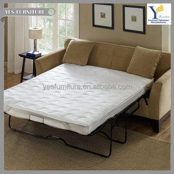 Environmental Canada Sofa Price Of Metal Sofa Cum Bed View Price Of