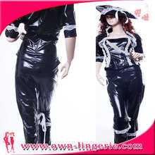 Factory Price cosplay costumes buy fast shipping
