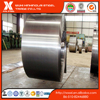 silicon steel coil toroid core,JIS ASTM AISI BS DIN,China supplier steel prices per ton