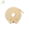 Furniture protector rubber edge strip furniture edge protection