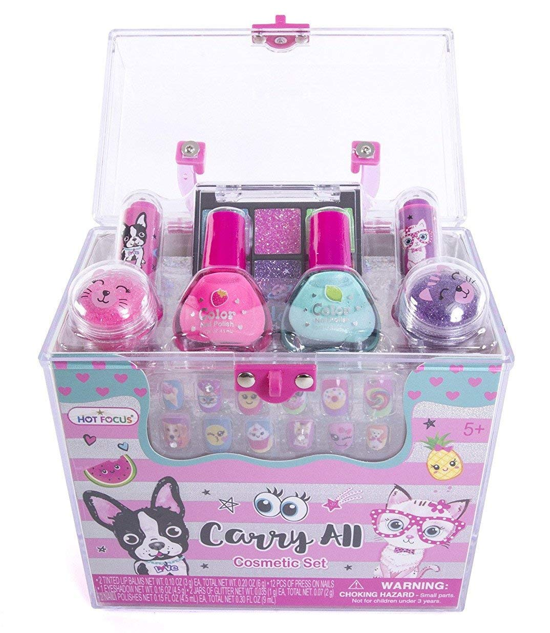 Cheap Girls Cosmetic Set, find Girls Cosmetic Set deals on