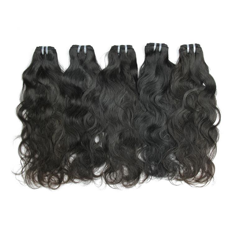 Amazon Premium Indian Ebony Yaki Hair Weave Braid In Human Hair