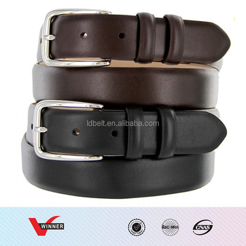 italian leather belts wholesale suppliers manufacturers