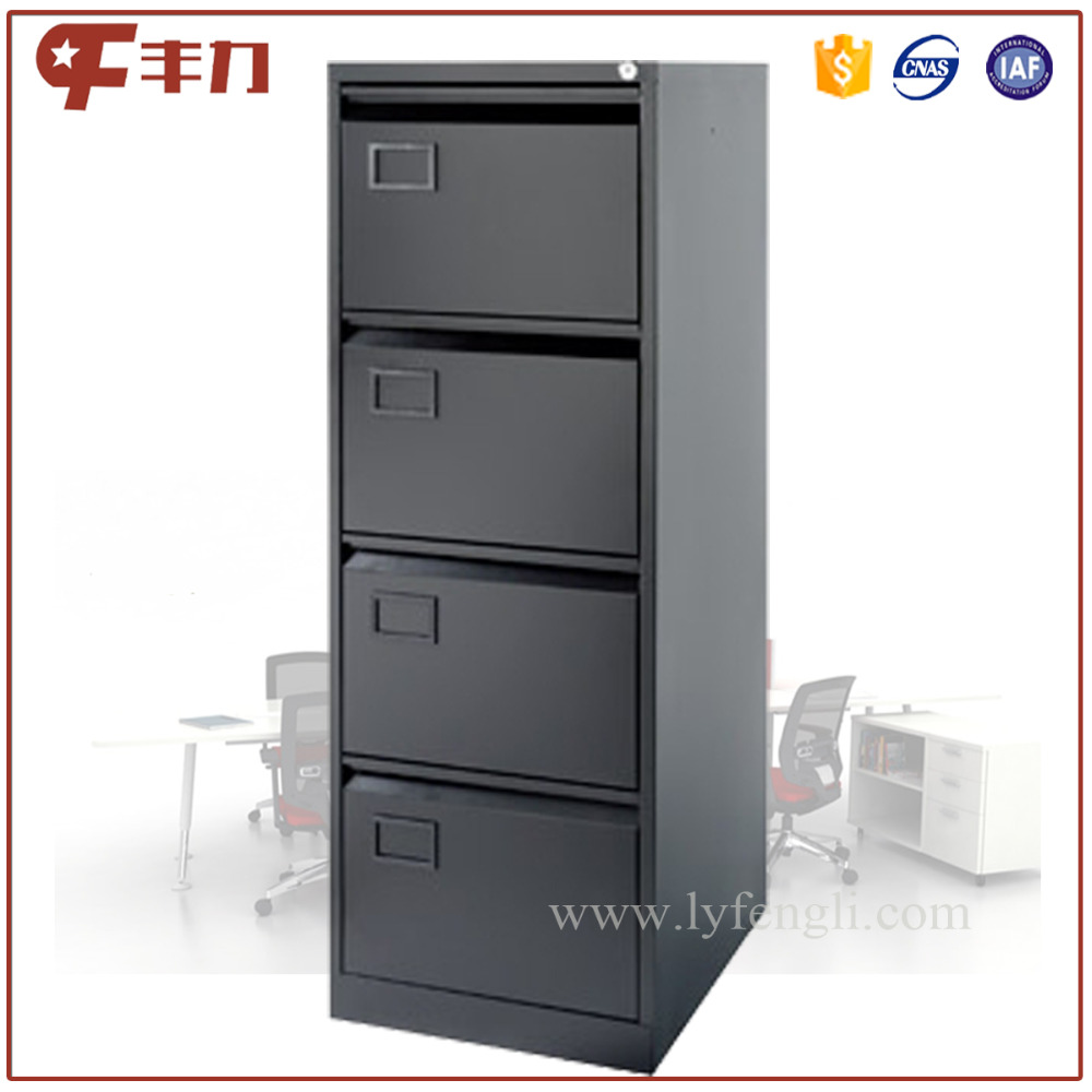 Modern Filing Cabinet Acrylic Filing Cabinet Acrylic Filing Cabinet Suppliers And