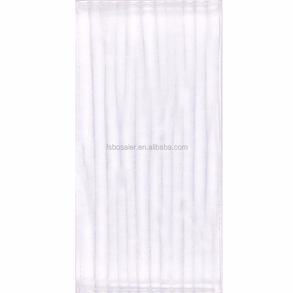 Venta Al Por Mayor Revestimiento Ladrillo Blanco Paredes Compre  ~ Azulejo Imitacion Ladrillo Blanco