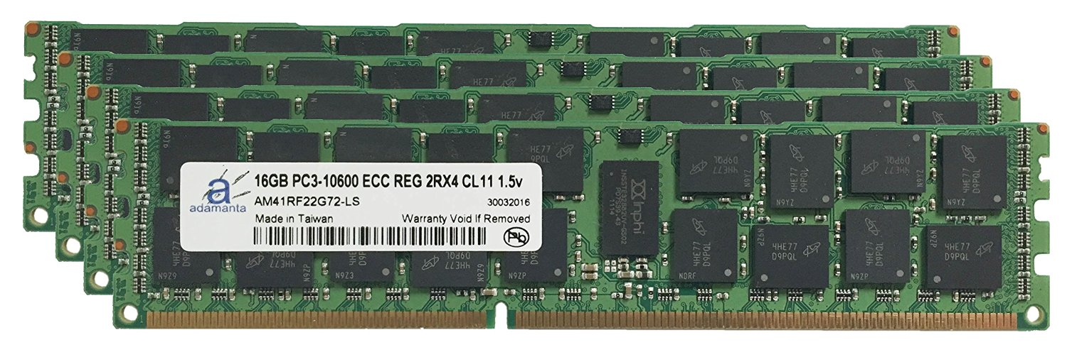 Cheap R710 Memory, find R710 Memory deals on line at Alibaba com