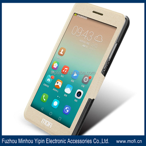 Cover For Huawei Shot X, Cover For Huawei Shot X Suppliers and