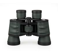 military day and night vision distance measuring long range marine digital camera binoculars