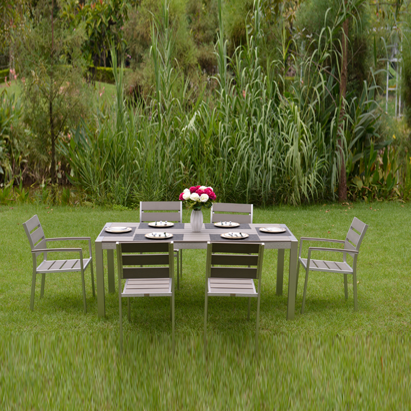 Waterproof Garden Furniture Waterproof outdoor furniture waterproof outdoor furniture suppliers waterproof outdoor furniture waterproof outdoor furniture suppliers and manufacturers at alibaba workwithnaturefo