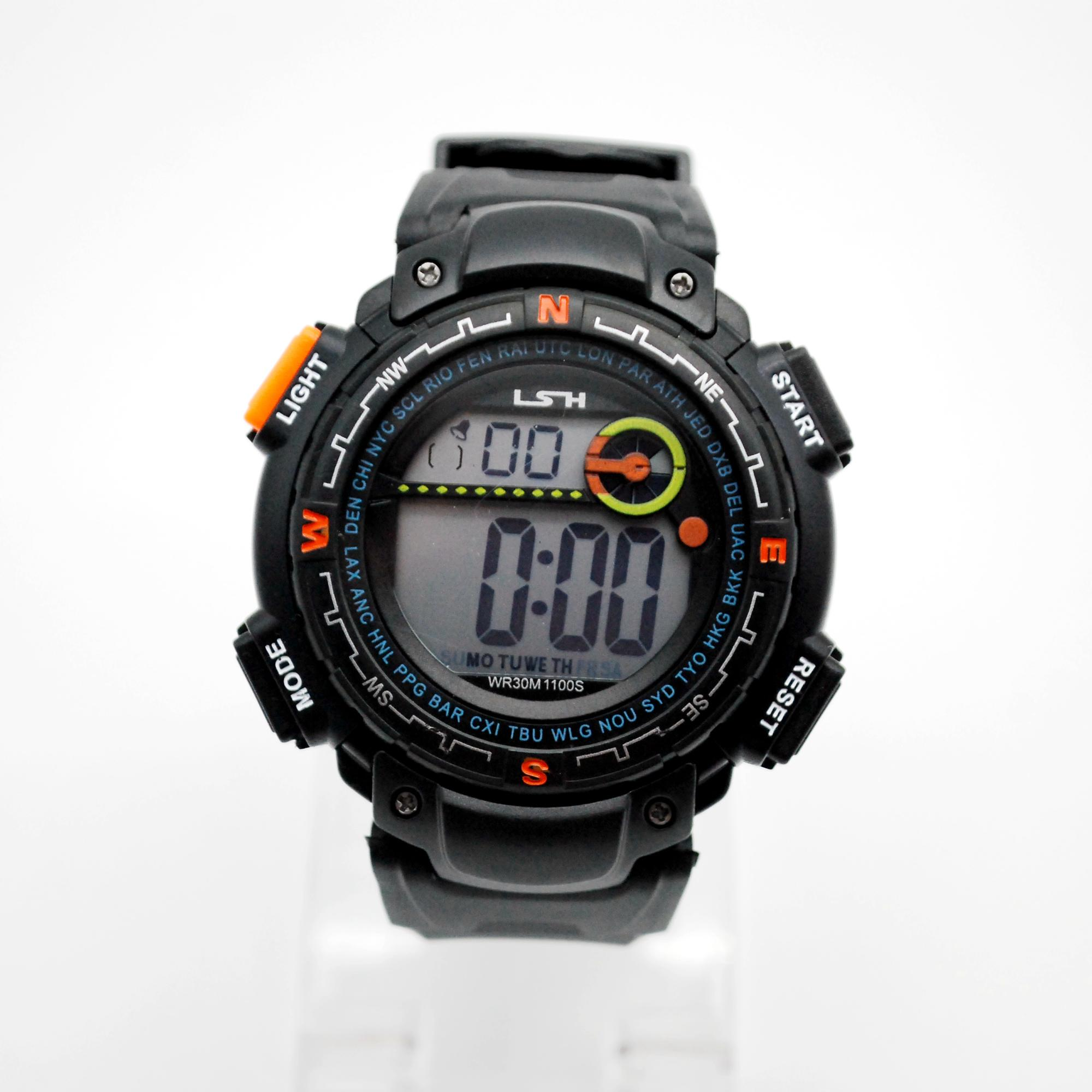 law press bravo the multisport gps minded release edited watch watches download hr full ces a tactix updated tactixbravo connect tactical enforcement size introducing