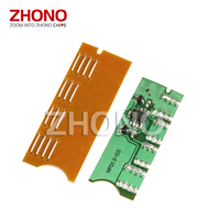 Chips compatible for Samsung SF565 chips laser toner cartridge chip for Samsung toner cartridge