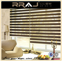 2016 home new design roller curtains