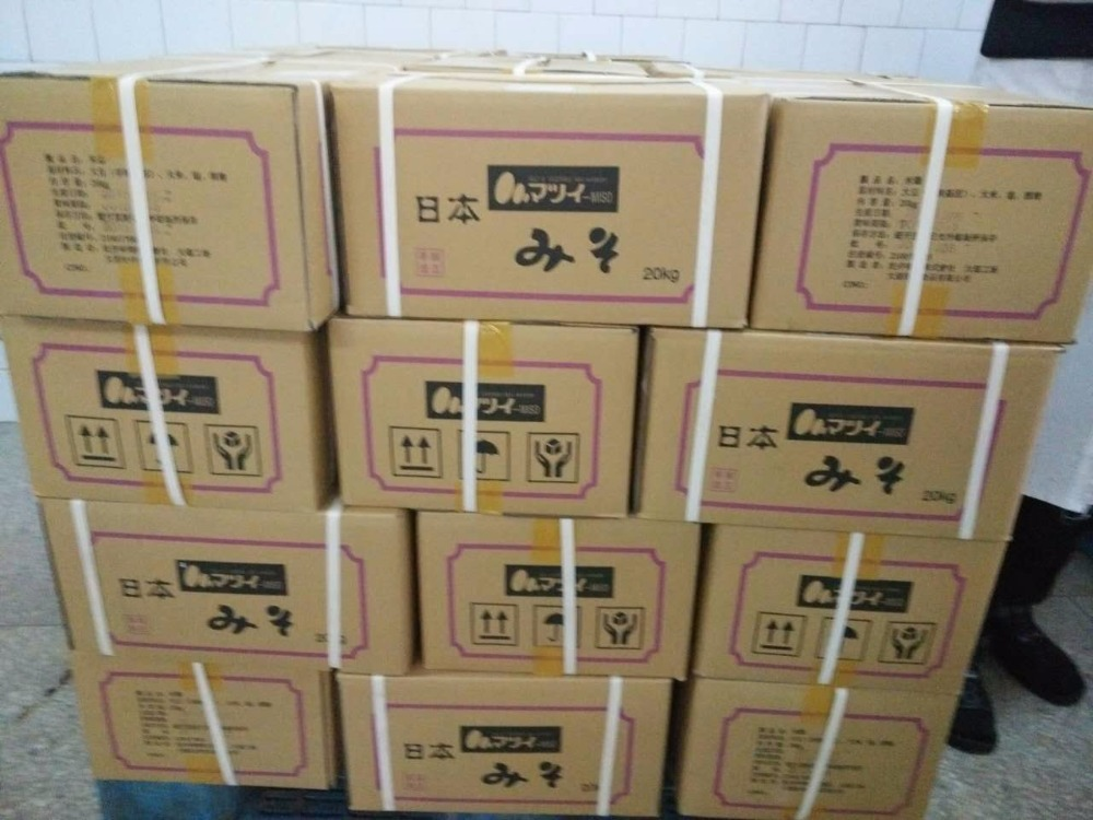 China Dry Miso, China Dry Miso Manufacturers and Suppliers on
