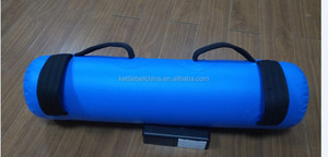 fitness water power bag/waterproof bag/aqua bag