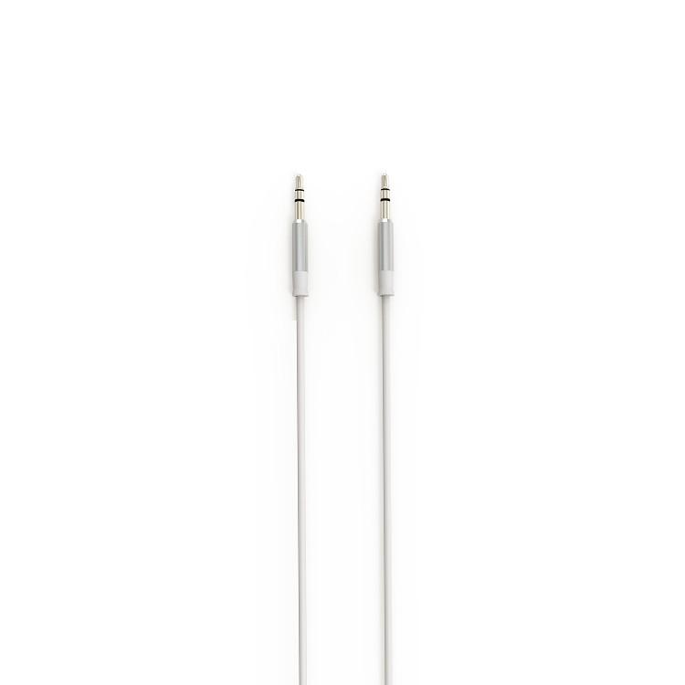 LDNIO LS-Y02 New Arrial Audio Cable