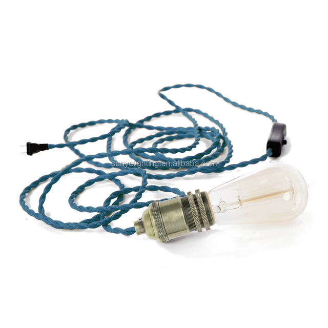 power cord with plug for lamp-Source quality power cord with plug ...