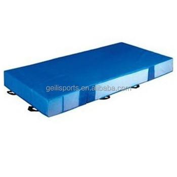 and mat buy soft product landing detail gymnastics equipment mats