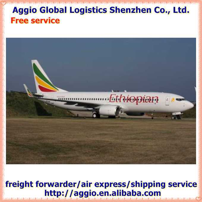 aggio textile shipping service from shenzhen china to new york ny lcl