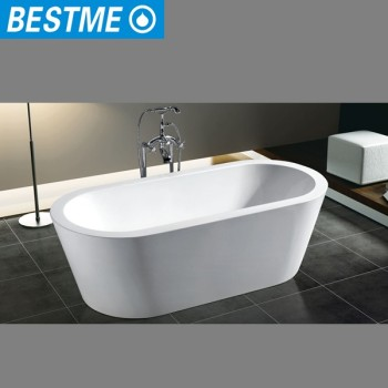 European Style Shower Bath Combo Bathtub Buy Bathtub