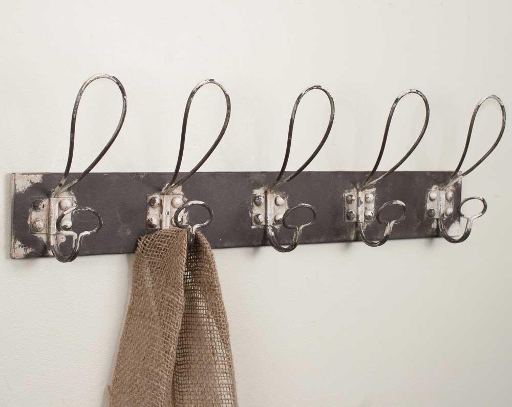 Cheap Coat Hooks Vintage, find Coat Hooks Vintage deals on line at ...