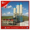 hzs35 fixed ready concrete mixing plant,tar mixing plant,chemical mixing plant