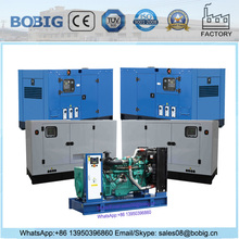 china manufacturer sell model R6105ZDS1 diesel engine generator set