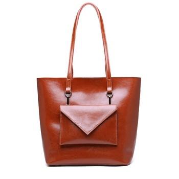 Functional Online Ping Uk Bags For Women Handbags Las Purses Fs5163