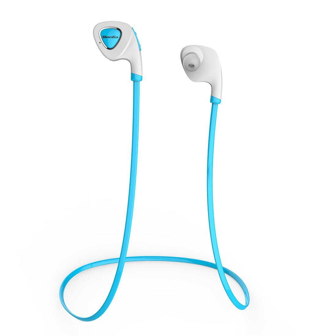Cheap Bluedio S3 Find Deals On Line At Alibabacom Ufo Premium Wireless Bluetooth Headset High End Headphones Get Quotations Q5 Sports Stereo 41 Earphones For Outdoor Gift
