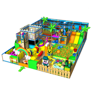 Topkidsplay New Products Toddlers Soft Play Sets Naughty Castle Indoor Play Equipment Playground