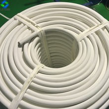 Best price high quality cheap Rubber insulation tube for air conditioner