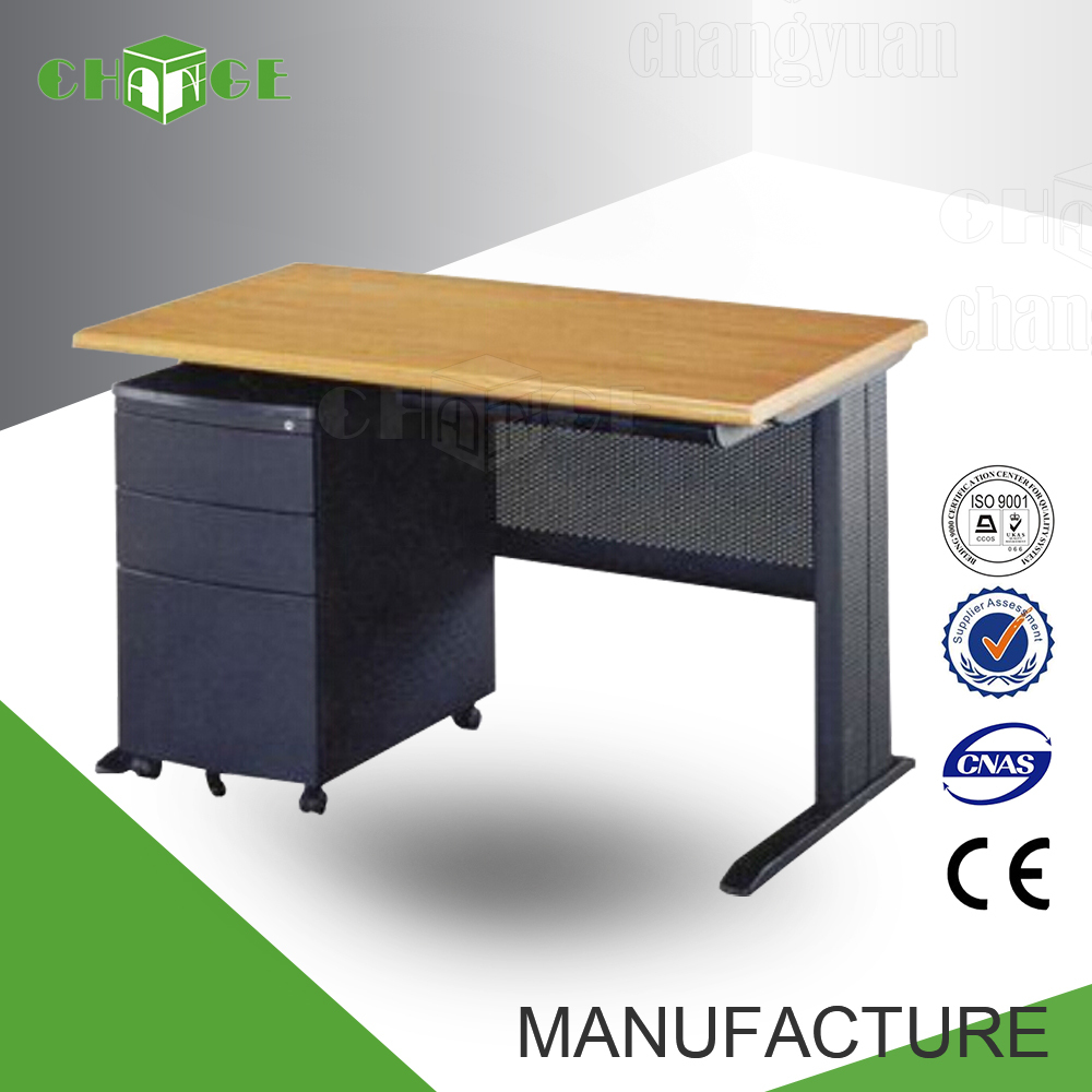 cheap office furniture small reception desk cheap office furniture small reception desk suppliers and manufacturers at alibabacom cheap office tables