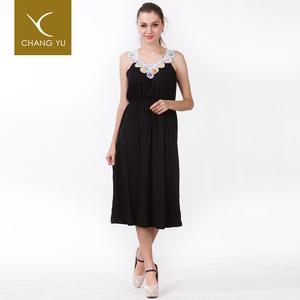 China Cute Lace Dress 1ff2679dbd92