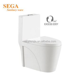M 9106 European Toilet India Price Water Closet Accessories Bathroom