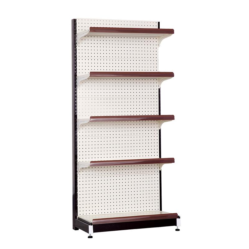 Venta al por mayor estantes para tiendas de abarrotes-Compre online ...