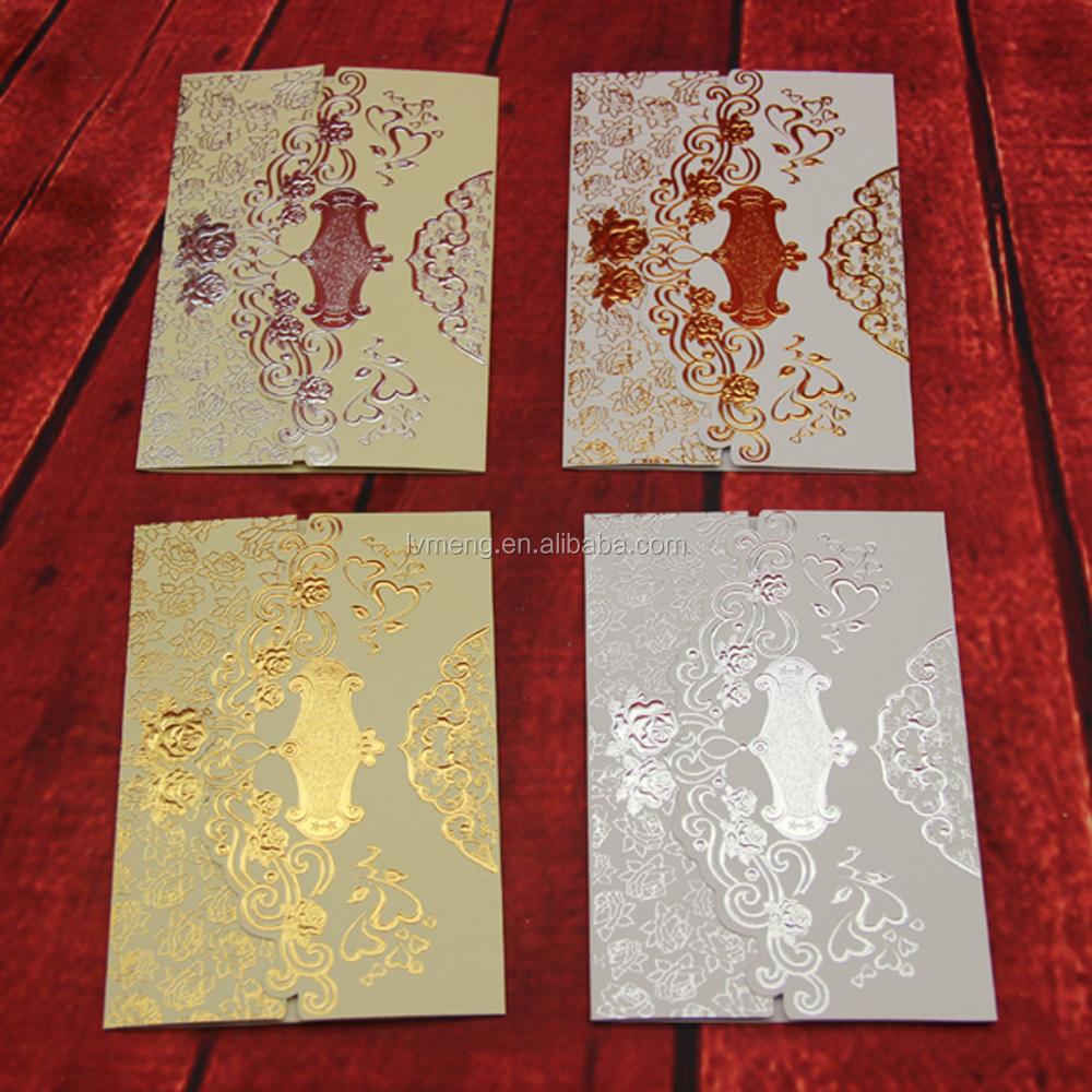 Unique paper card unique paper card suppliers and manufacturers at unique paper card unique paper card suppliers and manufacturers at alibaba kristyandbryce Choice Image